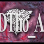 SDTho_Art