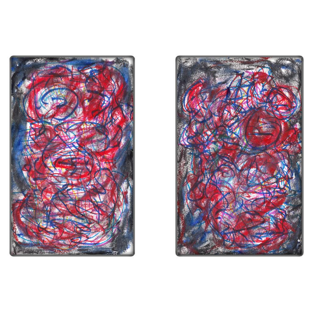 im age 2_ Gallery A14