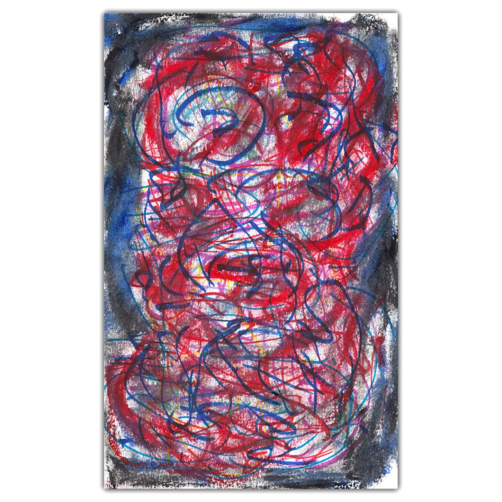 sdthoart _ Gallery A14